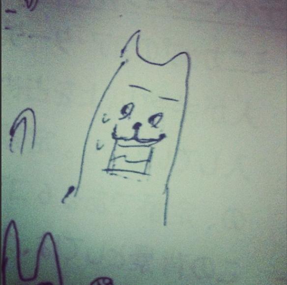 midori8311 on Instagram (1)
