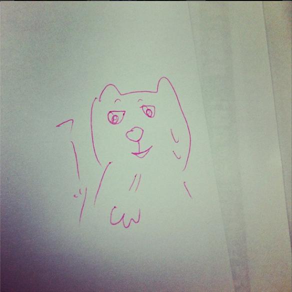 midori8311 on Instagram (2)