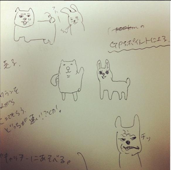 midori8311 on Instagram (3)