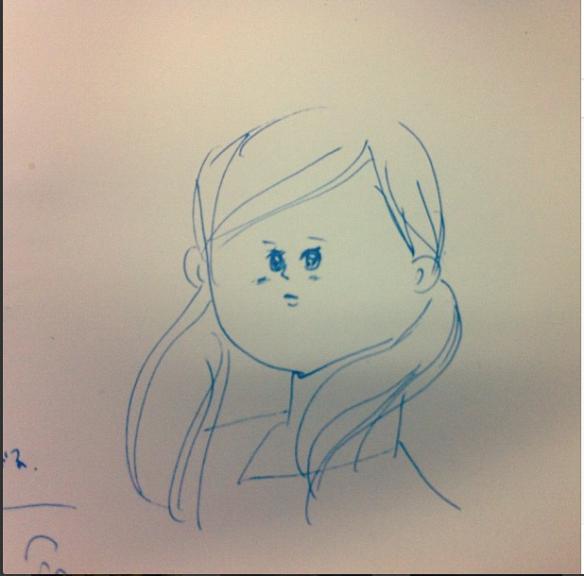 midori8311 on Instagram